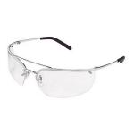 Очки Peltor METALIKS (прозрачные), 71460-00001М