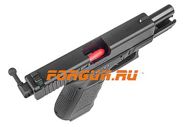 Фальшпатрон FAB Defense PDA