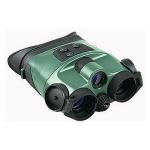 Бинокль ночного видения (1+) Tracker 2x24 Pro