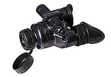 Прибор ночного видения НПЗ ПНН14М