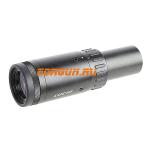 Увеличитель для коллиматоров Lucid 2x-5x Variable Magnifier