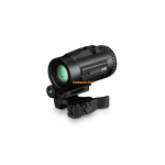 Увеличитель Vortex Micro 3X Magnifier (V3XM)