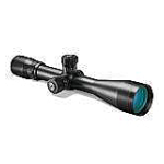 Оптический прицел Bushnell Elite Tactical 4.5-30X50 ERS 34mm SF Zero-Stop матовый (G2DMR) ET45305GZ