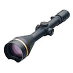 Оптический прицел Leupold VX-3L 3.5-10x50 (25.4mm) матовый (Boone & Crockett) 66675