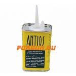 Масло оружейное антикоррозионное, масленка, Armistol, Antios Flash, 20115