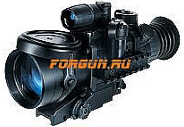 Прицел ночного видения (2+) Pulsar  Phantom 3x50 BW, 76057BWT