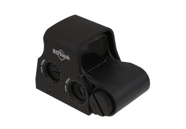 Коллиматорный голографический прицел EOTech XPS3-0