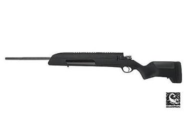 Ложе для Mauser K98 ATI MSS1500