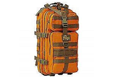 Рюкзак тактический Maxpedition Falcon II Backpack (25 литров)