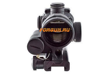 Тактический прицел Trijicon ACOG 4x32 TA02-D-100392