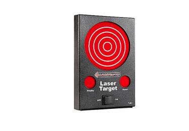 Мишень тренировочная лазерная laserlyte TLB-1 - MSRP