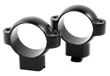 Кольца Burris Dovetail (25,4 мм) для оснований Burris, высокие, 420200