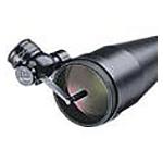 Устройство Noblex (Docter) point 50 для получения подсветки прицела