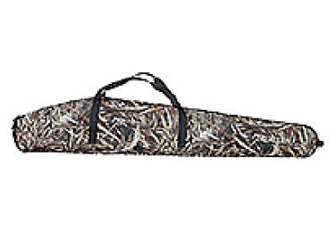 Чехол Allen для ружья 132 см, Realtree Max-5, 686-52