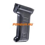 Рукоятка пистолетная для АК, Сайга или Вепрь, пластик, CAA tactical, AKF-PG