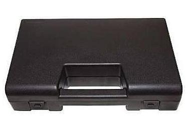 Набор для чистки оружия 12 кал. Stil Crin 140b/12