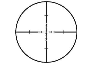 Оптический прицел Leupold Mark 6 3-18x44 (34mm) M5B2 матовый (Front Focal TMR) 115943
