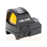 Коллиматорный прицел Holosun Open Reflex Micro (HS507C)