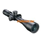 Оптический прицел NIKON Black X1000 4-16X50SF Matte IL X-MOA, 16382