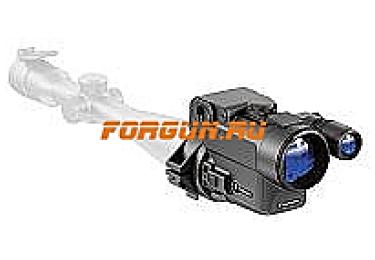 _Насадка ночного видения Pulsar Forward DFA75, 78114
