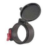 """Крышка для прицелов """"Butler Creek"""" откидная, подпружиненная на окуляр с кнопкой, в ассортименте.(1шт)"""