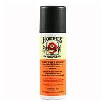 Средство для чистки оружия, пена, Hoppe's 9 Synthetic, 905G