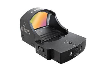 Коллиматорный прицел Burris SpeedBead для Remington 870 12 кал. (300245)