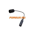 _Кнопка выносная для фонарей  Nextorch TS6-S (для моделей T6A, T9, Z3, Z6, Z9)