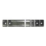 Планка вивер EAW Apel для Remington 700 short, 82-00012/1