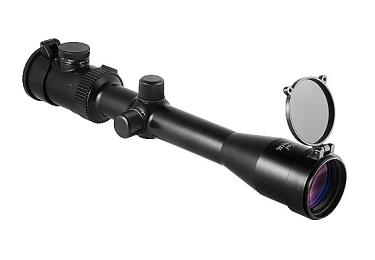Оптический прицел ВОМЗ ПИЛАД PV 3-9х42 LD