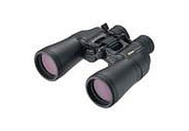 Бинокль NIKON Action 10-22x50 CF Zoom