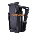 _Паучер открытый для магазина Glock кал. 9х19 мм, .40 CAA tactical BSMP