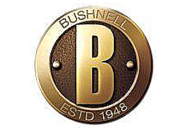 Оптический прицел Bushnell 3-9x40 SF Elite Multi-X E3940SF