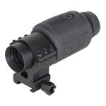 Увеличитель для коллиматоров 3х Vortex VMX3 Swing Mount Magnifier VMX3