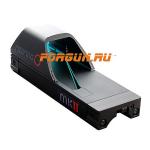 Коллиматорный прицел Redring sight MK II для гладкоствола (1009)