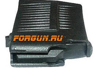Магазин 7,62х51 мм (.308WIN) на 5 патронов для Сайга .308Win ИЖМАШ СК-308 СБ15-01
