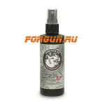 Масло оружейное антикоррозийное, спрей, Bore Tech Shield Rust Preventative