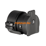 _Крышка-адаптер для насадки Pulsar Forward DN55 50mm, 79125