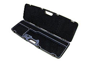 Кейс Negrini для гладкоствольного оружия, 81х23х10 см, пластиковый, 1601 ISY-T