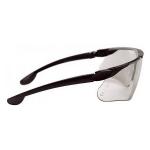 Очки Peltor MAXIM Ballistic (дымчатые), 13298-00000M