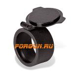 Крышка для прицелов VORTEX откидная Flip Cap Cover, Размер 5, 40-46мм