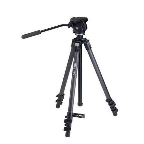 Штатив Carl Zeiss Carbon Fiber Tripod Kit