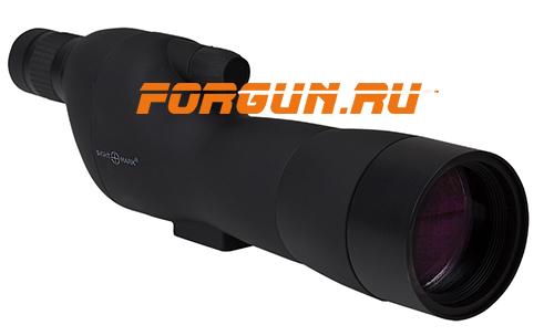 Зрительная труба 15-45x60 SE Sightmark. SM11027K